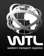 Vakarш transporto logistika
